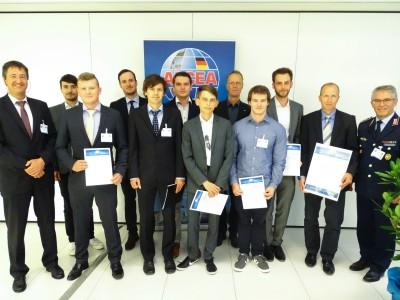 Foto: AFCEA Bonn