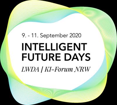 """Die Bonner Online-Veranstaltung vereint LWDA, eine der wichtigsten deutschen Fachkonferenzen für Maschinelles Lernen, und die Jahrestagung der nordrheinwestfälischen Kompetenzplattform KI.NRW, das """"KI-Forum NRW""""."""