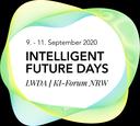 """Anmeldung zu """"Intelligent Future Days"""" ab sofort möglich"""