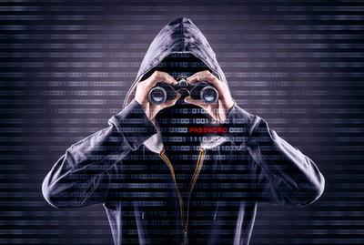 Usable Authentication – Was ist noch besser als ein sicheres Passwort? ist das Thema des 15. Bonner Dialog für Cybersicherheit (BDCS)