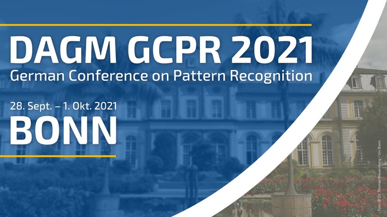 Right click to download: DAGM GCPR 2021
