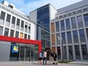 Informatik-Zentrum