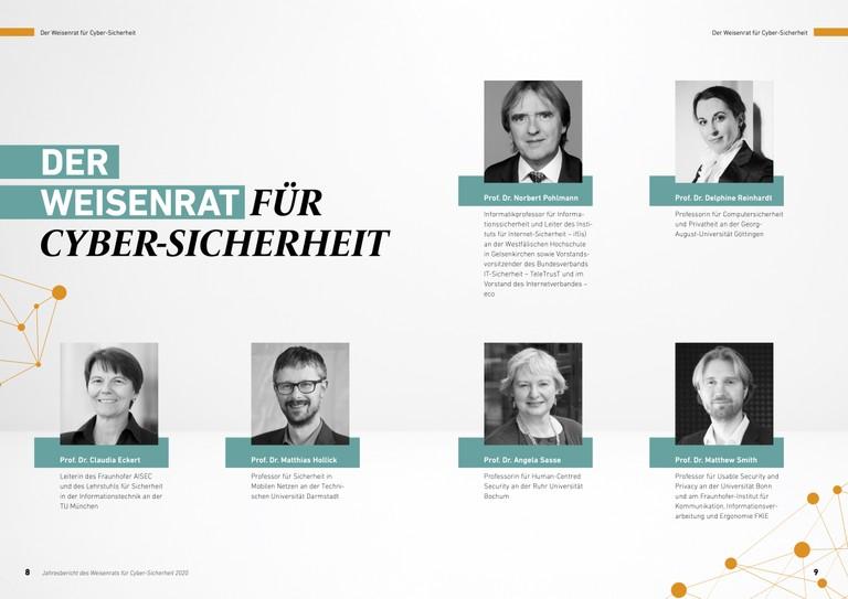 Right click to download: Weisenrat für Cyber-Sicherheit