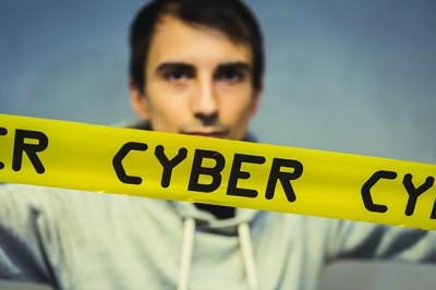 der Uni Bonn hilft Internetnutzern, ihre digitale Identität zu schützen. © Timo Malderle/ Uni Bonn