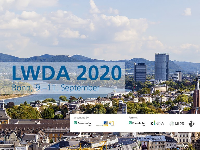 Right click to download: LWDA 2020: Call for Papers Frist verlängert