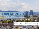 LWDA 2020: Call for Papers Frist verlängert