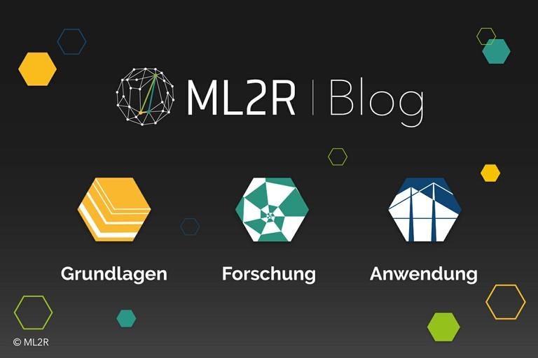 Right click to download: ML2R-Blog ermöglicht Zugang zu Expertise aus der angewandten Forschung