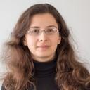 Prof. Dr. Elena Demidova an das Bonner Institut für Informatik berufen