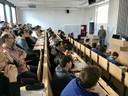 Schüler-Kryto 2020: Einführung