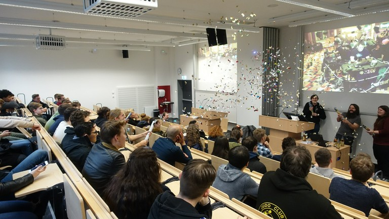 Right click to download: Schüler-Kryto 2020: Finale