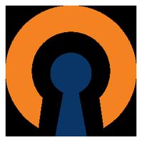 OpenVPN-Zugang verfügbar