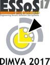 Fachtagungen DIMVA und ESSoS im Juli in Bonn