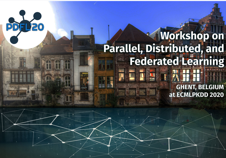 Right click to download: Call for Papers: PDFL Workshop at ECMLPKDD 2020