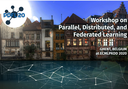 Call for Papers: PDFL Workshop at ECMLPKDD 2020
